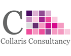 Collaris Consultancy